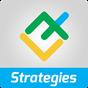 Forex, estrategias de trading 1.5.2