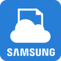 Samsung Cloud Print 2.16.022