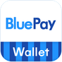 BluePay Wallet Indonesian 4.1.5