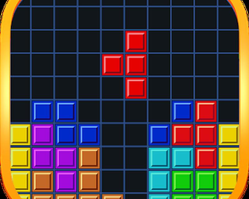 Tetris Classic Kostenlos Downloaden