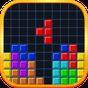 Brick Tetris 1.0