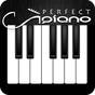 Perfect Piano v7.0.3 APK