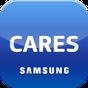 I migliori strumenti per i proprietari di smartphone Samsung