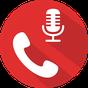 Grabador de llamadas 1.1.68