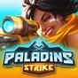 Paladins Strike 1.0