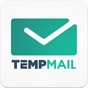 Temp Mail - Email Temporaneo 1.16