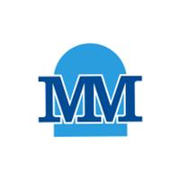 Icono de Mutua Madrileña Seguros