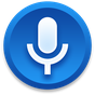 Voice Recorder Vox 2.0.10
