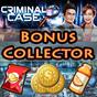 Criminal Case Bonus Collector  APK