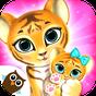 Kiki & Fifi Pet Hotel– My Virtual Animal House 1.0.53