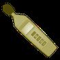 deciBel v1.4.22 APK