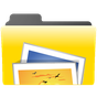 Hide Images,Videos And Files 2.9