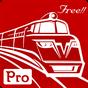 Indian railway info rail guru 1.0