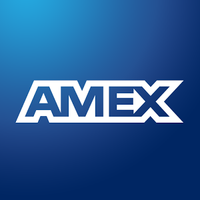 Ícone do Amex UK