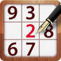 Sudoku 1.3.107