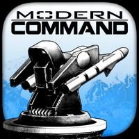 Modern Command アイコン