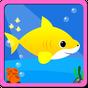 Baby Shark Game 1.0.6