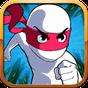 Ninja Joe 2.4.2 APK