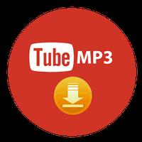 Ícone do apk Tube MP3 Download