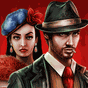 Mafia Game v1.8.14 APK