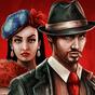 Mafia Game 1.8.14