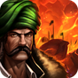 Battles of Ottoman Empire 3.3.3