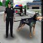 Simulador de perro de policía 2017 2.0