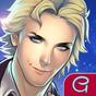 Is-it Love ? Gabriel - Otome 1.2.197