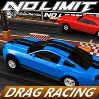 Ícone do apk No Limit Drag Racing