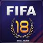 FIFA 18 Skill Guide 2.1.3 APK
