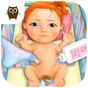 Sweet Baby Girl Daycare 4 1.0.197 APK