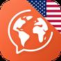 Aprenda Inglês Americano 2.0.0