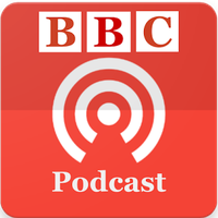Bbc iplayer radio for android and ios adds podcast downloads.