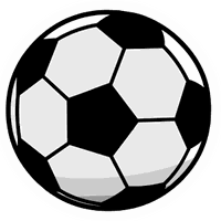 Download Betalyst Football Betting Tips 23 0 free APK Android