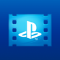 PlayStation™Video 2.1.0.1711011549