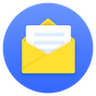 Swirl File Manager - Category, Transfer, Explorer 1.0.4.1001 APK