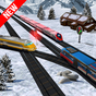 Train Games Free Simulator 1.4