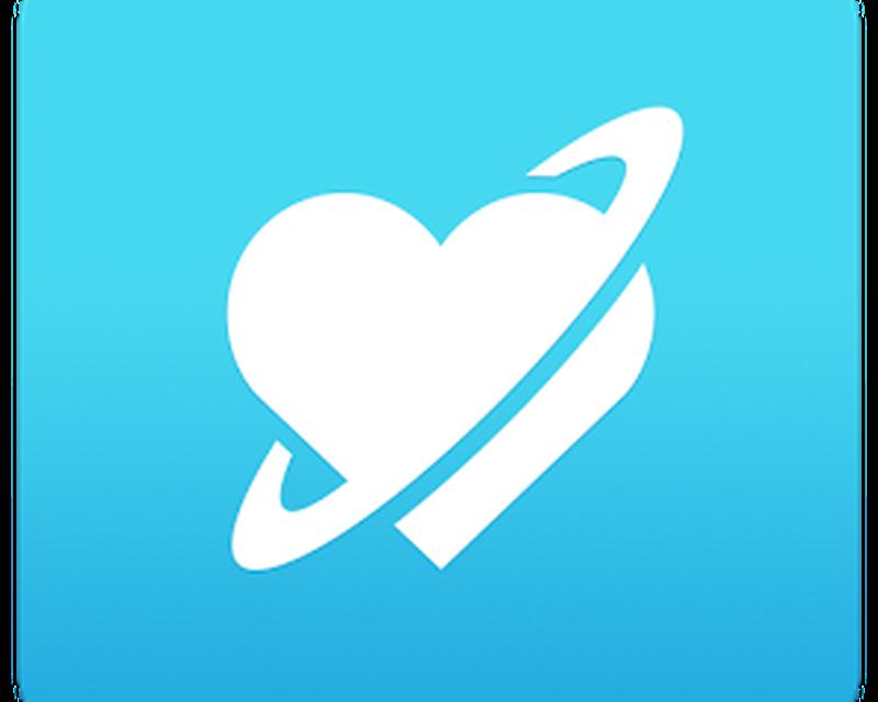 приложение планета знакомства