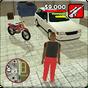 Grand Miami Crime : Gangster mafia 1.0 APK