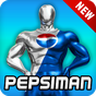 Guide for PepsiMan (Pepsi Man)  APK
