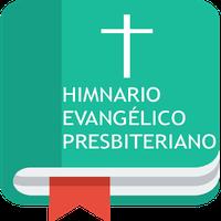 Icono de Himnario Presbiteriano