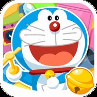 Doraemon Gadget Rush Simgesi