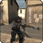 SWAT Sniper Anti-teroris 1.2 APK