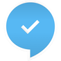 SMS Blocker 11.0.66