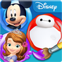 Disney Color and Play 1.94