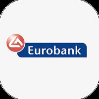 Εικονίδιο του Eurobank