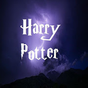 Harry potter free books and quiz 2.0 APK
