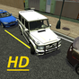 Real Car Parking HD 5.6.6