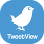 TweetView for Twitter Lite 4.4 APK