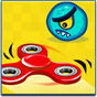 Spinners vs. Monsters  APK